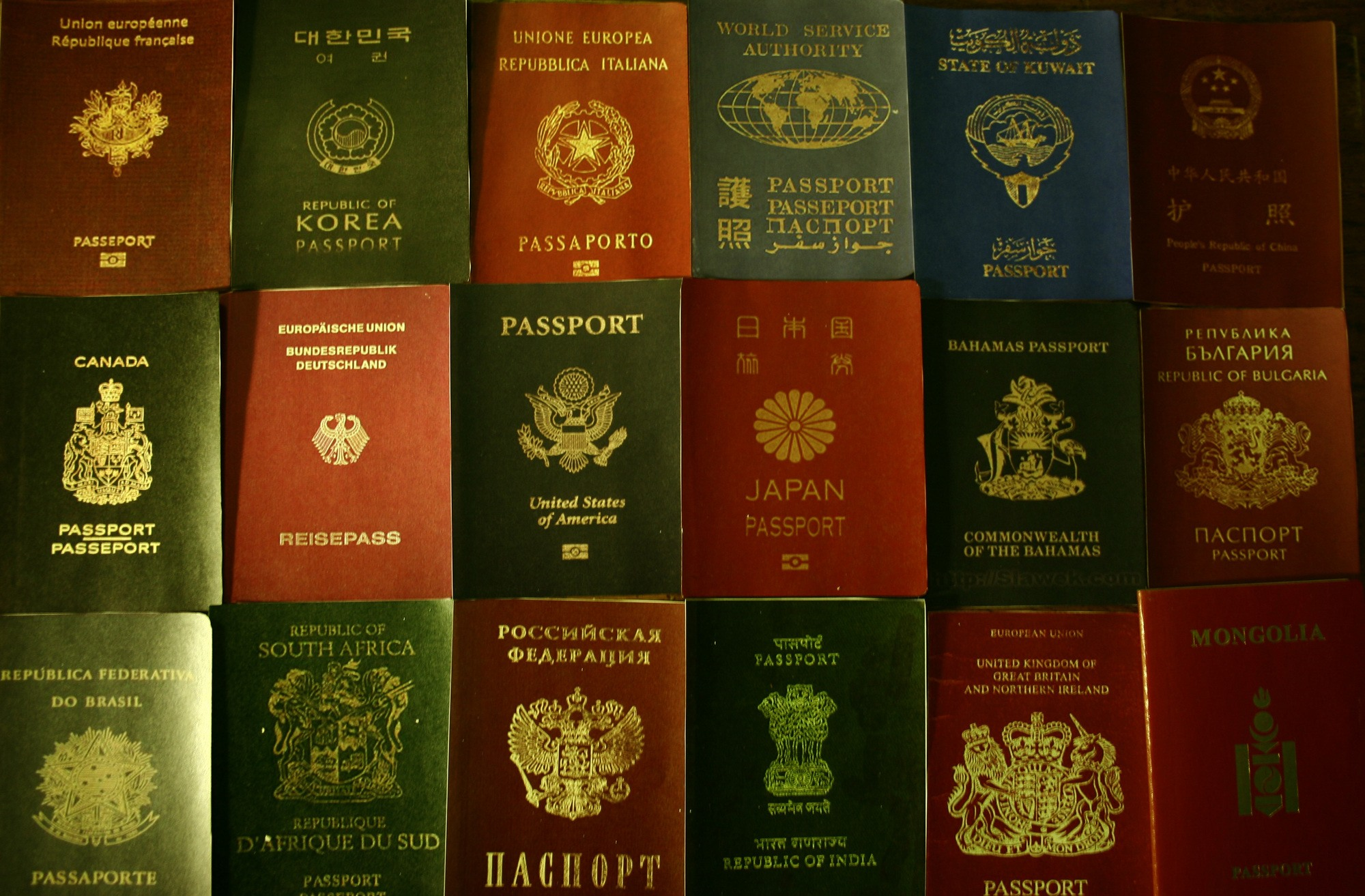 What should a sensible and fair immigration policy look like?